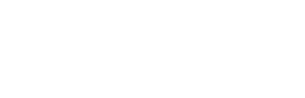 Baldwin Real Estate Management