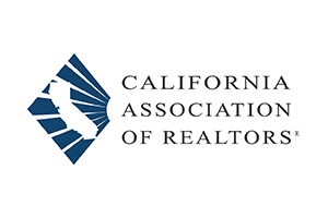 californiaassociationofrealtors