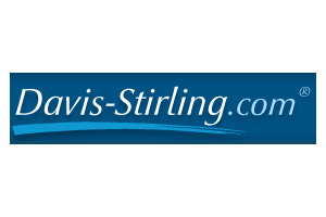 davisstirling